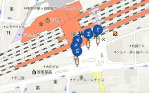 スクリーンショット 2015-01-18 18.24.14.jpg