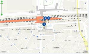 辻堂駅南口.jpg