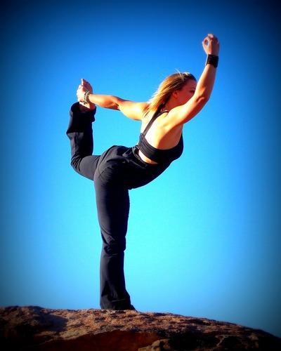 yoga-241609_1280.jpg