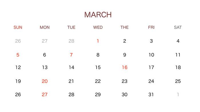 カレンダー3-3.jpg