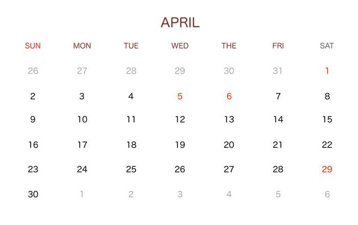 カレンダー4-3.jpg