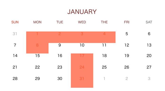 カレンダー-20181.jpg