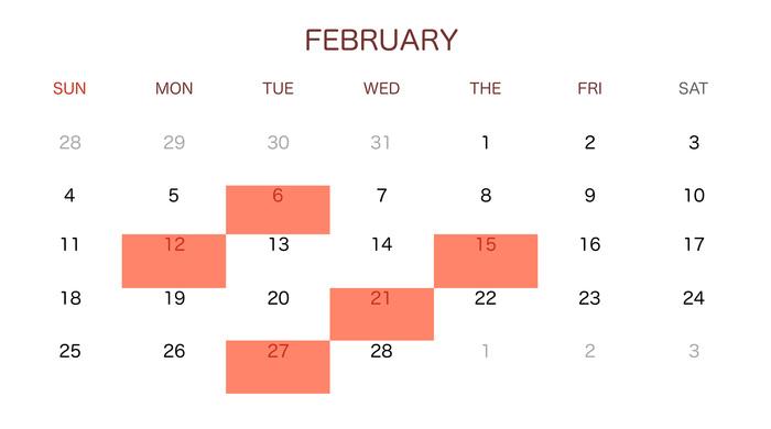 カレンダー201802-2.jpg