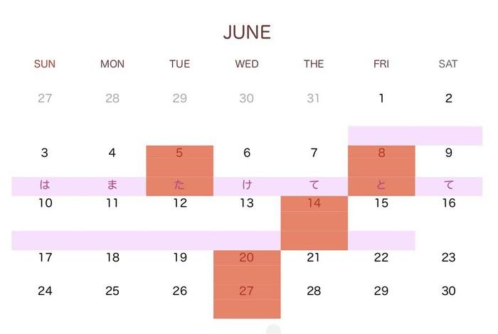 カレンダー201806.jpg