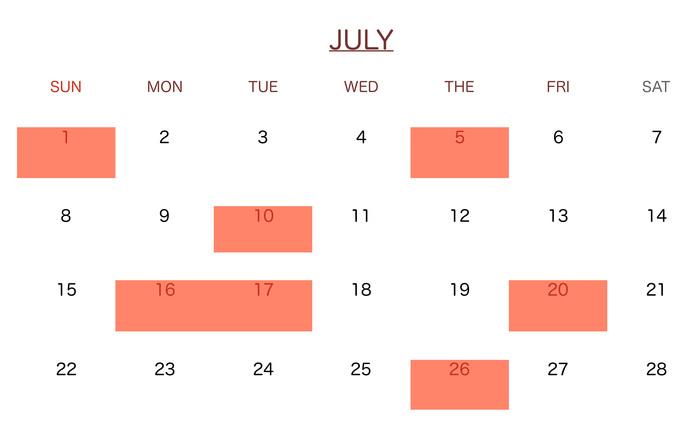 カレンダー-201807.jpg