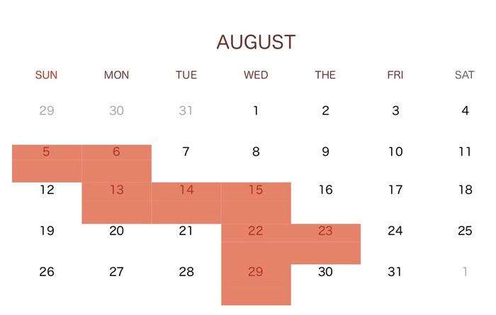 カレンダー201808.jpg