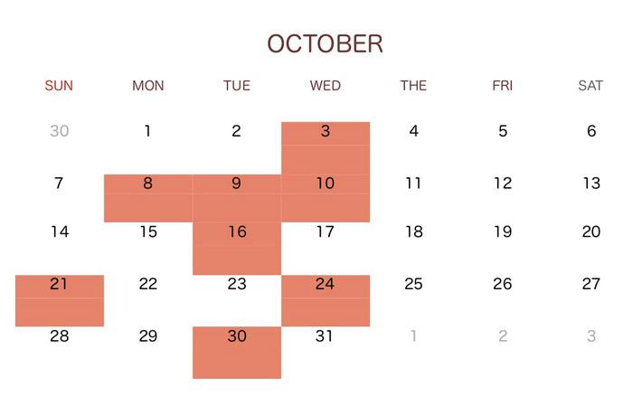 カレンダー201810.jpg
