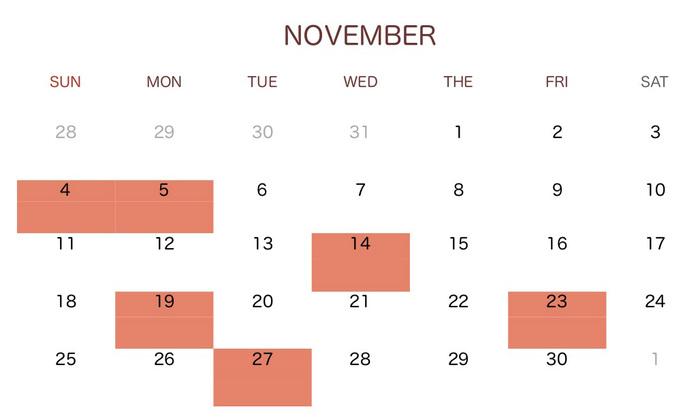 カレンダー201811.jpg