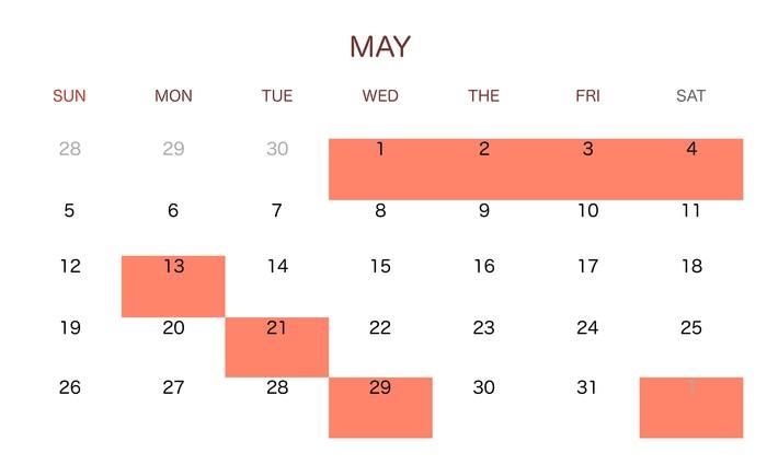 カレンダー-8.jpg