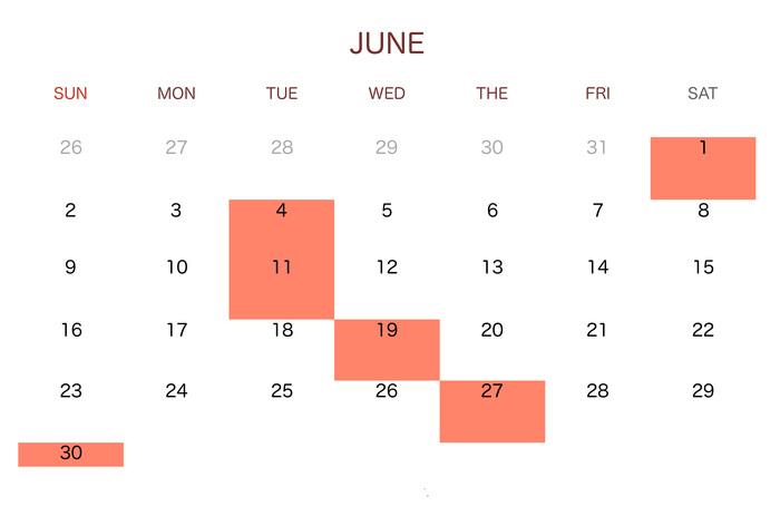 カレンダー201906-8.jpg