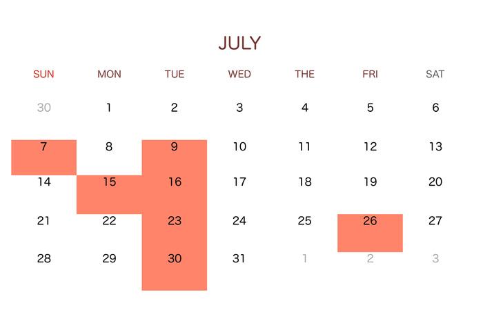 カレンダー201907-8.jpg