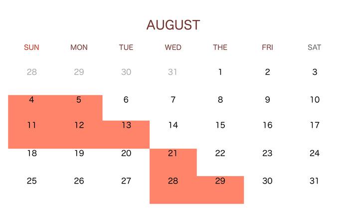 カレンダー201908-8.jpg