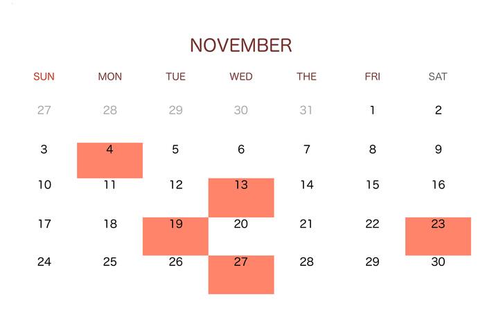 カレンダー201911-4.jpg