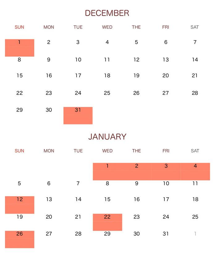 カレンダー20192020.jpg