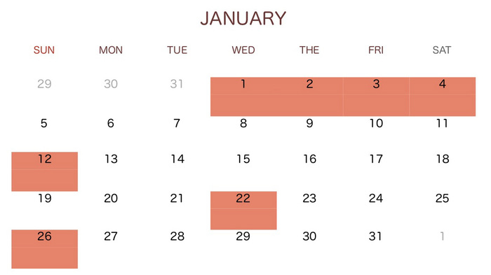 カレンダー2020011.jpg