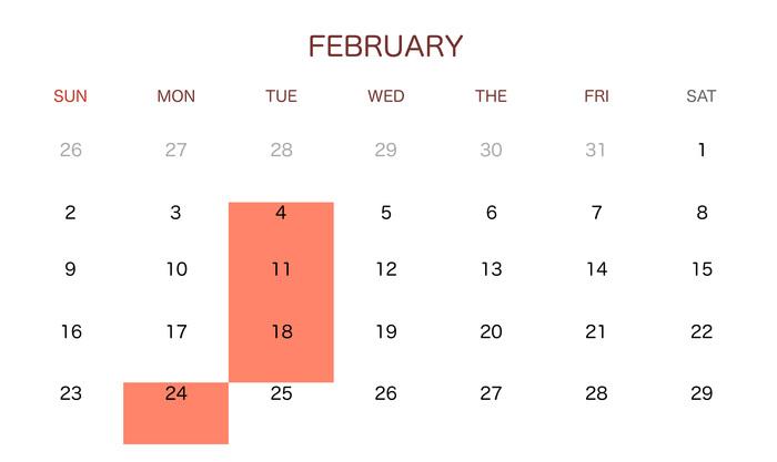 カレンダー202002.jpg