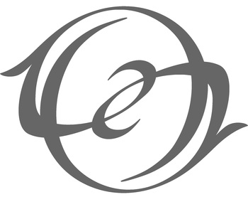 akasha-logo2.jpg