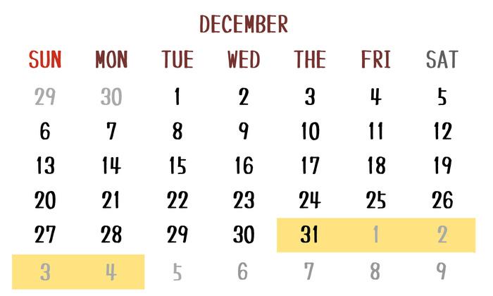 カレンダー-4.jpg